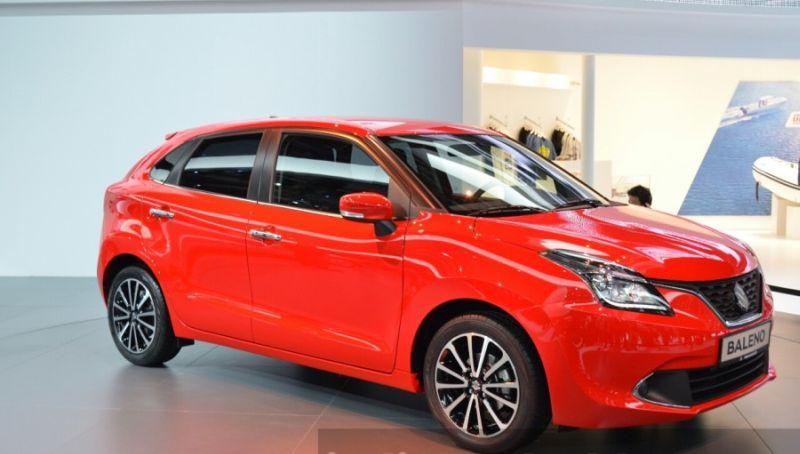 https: img.okezone.com content 2019 12 12 52 2141199 cikal-bakal-suzuki-baleno-sedan-yang-kini-bertransformasi-menjadi-model-hatchback-xggdtz9PGK.jpg