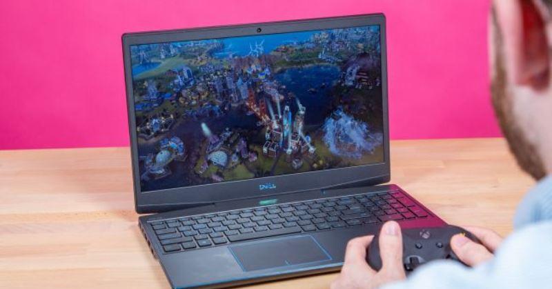 https: img.okezone.com content 2019 12 12 57 2141091 5-laptop-gaming-terbaik-dengan-harga-murah-5xfMgI9svO.jpg