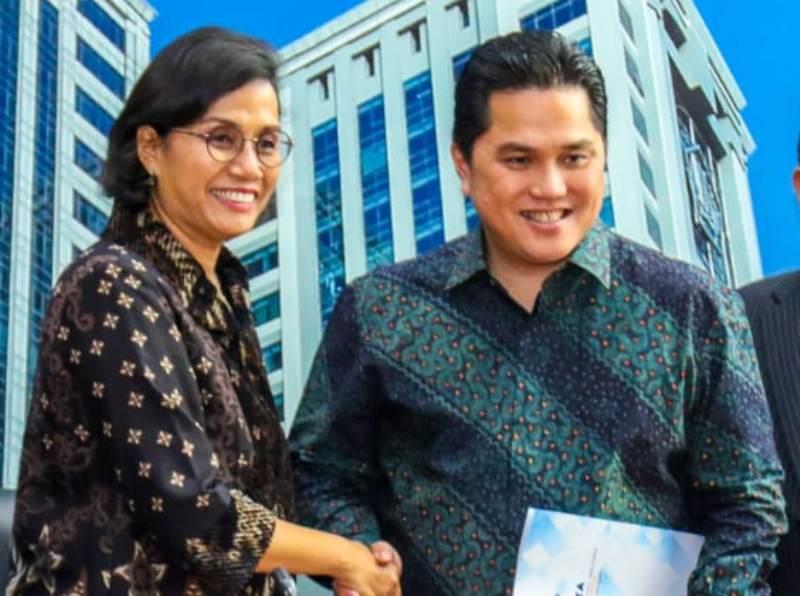 https: img.okezone.com content 2019 12 13 320 2141474 erick-thohir-ngakak-ada-cucu-perusahaan-bumn-garuda-tauberes-indonesia-YIUardxxGN.jpg