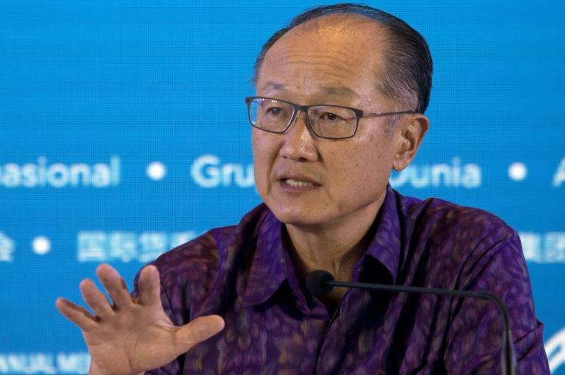 https: img.okezone.com content 2019 12 13 320 2141674 mantan-bos-bank-dunia-berminat-investasi-di-indonesia-ZjXgZCvonf.JPG