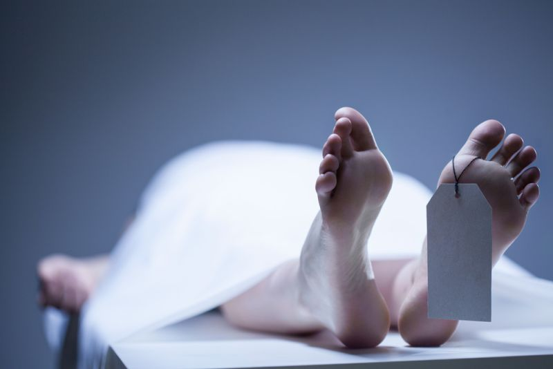 https: img.okezone.com content 2019 12 13 338 2141434 wanita-di-bogor-ditemukan-tewas-tersetrum-magic-com-Dg4qVoGEx5.jpg