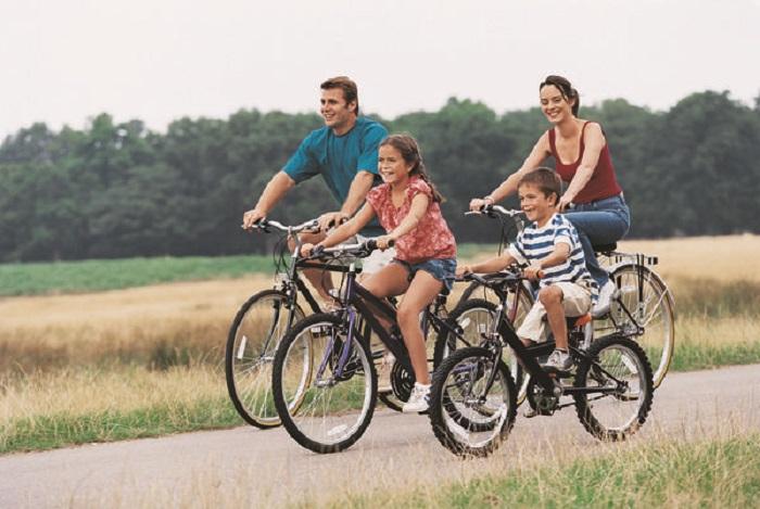 https: img.okezone.com content 2019 12 13 470 2141467 5-kota-paling-ramah-untuk-bersepeda-YoP0E8CQJQ.jpg