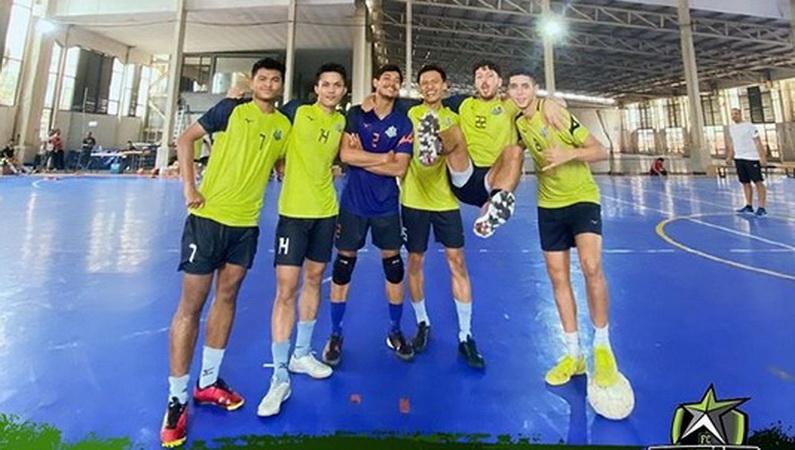 https: img.okezone.com content 2019 12 13 51 2141567 jadwal-live-streaming-pekan-perdana-grup-b-liga-futsal-profesional-2020-Qa46vO4SZ5.jpg