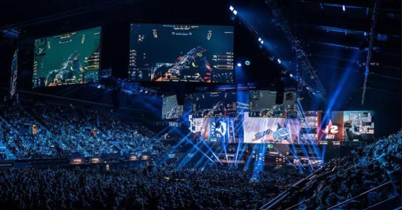 https: img.okezone.com content 2019 12 13 54 2141613 video-streaming-hingga-esports-meningkat-kebutuhan-5g-tumbuh-di-kota-besar-fGh1nToB51.jpg