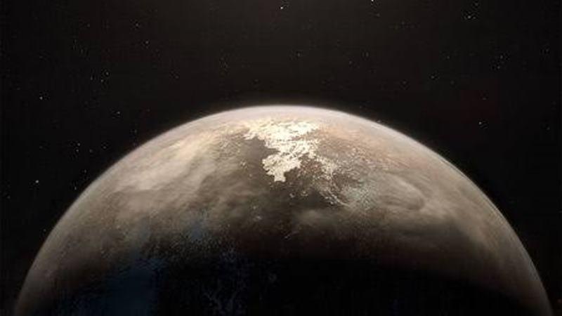 https: img.okezone.com content 2019 12 13 56 2141641 mampukah-manusia-hidup-di-luar-sistem-tata-surya-3ribBzUhw5.jpg