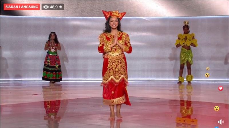 https: img.okezone.com content 2019 12 14 194 2142012 miss-world-2019-dibuka-dance-of-the-world-finalis-perkenalkan-budaya-negara-masing-masing-5ES7dKTPVs.jpg