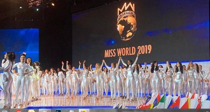 https: img.okezone.com content 2019 12 14 194 2142013 inilah-40-besar-finalis-miss-world-2019-indonesia-masuk-oPu2TT8o5f.jpg