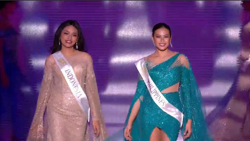 https: img.okezone.com content 2019 12 14 194 2142026 masuk-top-40-miss-world-2019-princess-megonondo-tampil-menawan-dan-elegan-VarJcp7c25.png