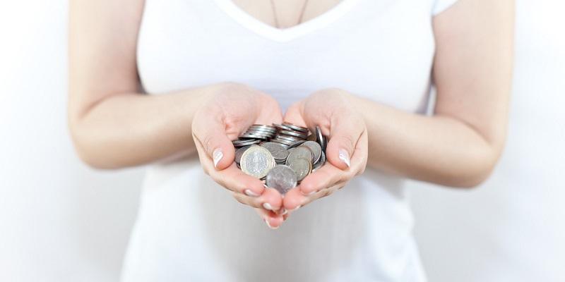 https: img.okezone.com content 2019 12 14 196 2141863 cara-pintar-dan-sederhana-kelola-keuangan-rumah-tangga-6eHJjUbZda.jpg