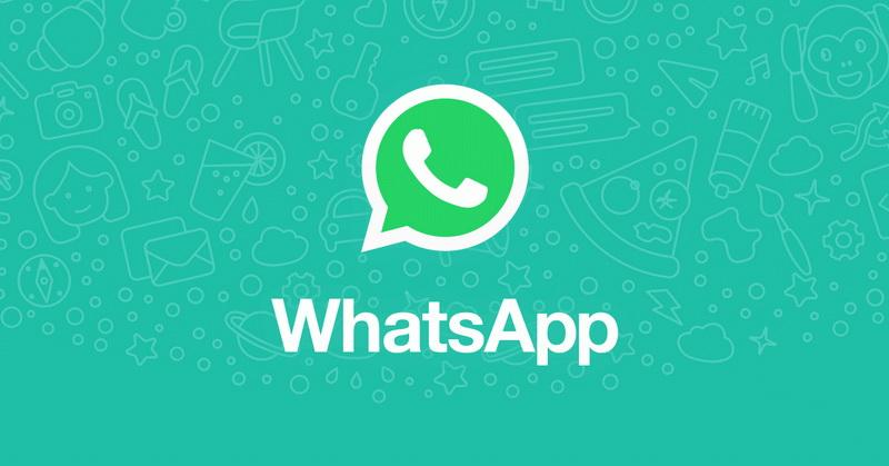 https: img.okezone.com content 2019 12 14 207 2141916 jutaan-ponsel-lawas-bakal-kehilangan-akses-aplikasi-whatsapp-3XF2uuymnG.jpg