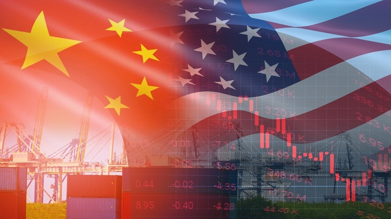 https: img.okezone.com content 2019 12 14 278 2141823 as-china-umumkan-kesepakatan-perdagangan-wall-street-berakhir-menguat-DZTgQqN26q.jpg
