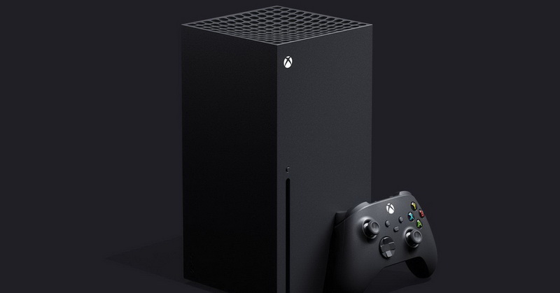 https: img.okezone.com content 2019 12 14 326 2141904 microsoft-ungkap-nama-konsol-game-baru-xbox-series-x-Lym3EIKwVw.jpg