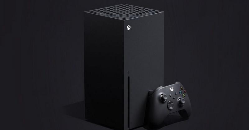 https: img.okezone.com content 2019 12 14 326 2141955 mengintip-lebih-dekat-konsol-game-xbox-series-x-5k8Dd96dl3.jpg