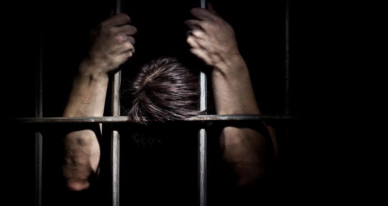 https: img.okezone.com content 2019 12 14 338 2141874 polisi-tahan-pelaku-persekusi-terhadap-anggota-banser-nu-kpE2pbQy8l.jpg
