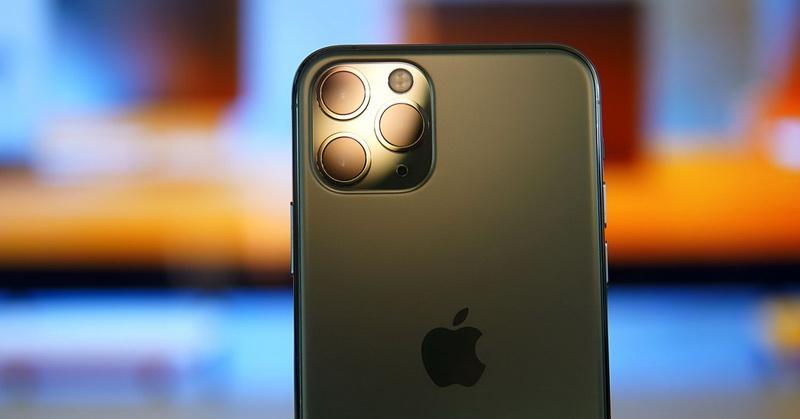 https: img.okezone.com content 2019 12 14 57 2141946 tingkatkan-kualitas-foto-iphone-apple-akuisisi-spectral-t42MDeGW4K.jpg
