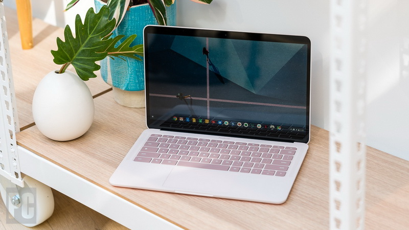 https: img.okezone.com content 2019 12 14 57 2141950 resmi-dijual-ini-tampilan-laptop-google-pixelbook-go-r3KlEsZnaR.jpg
