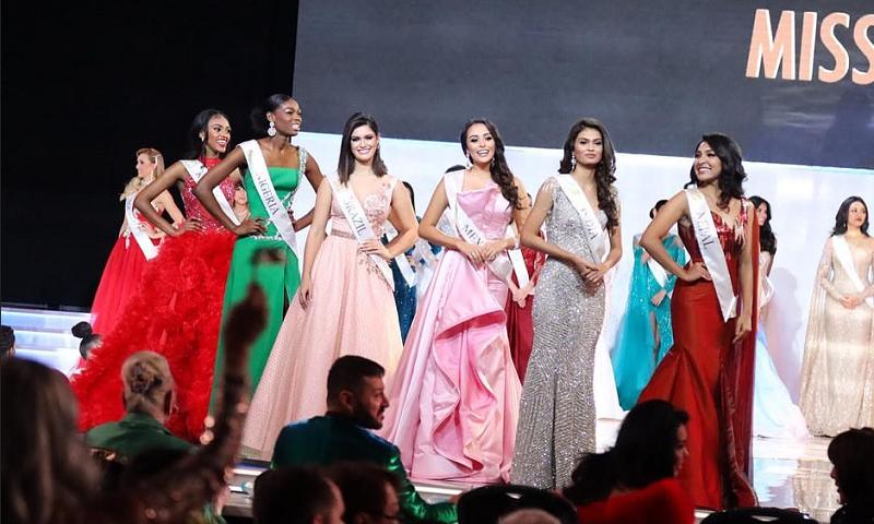 https: img.okezone.com content 2019 12 15 194 2142031 top-12-miss-world-2019-diumumkan-ini-kontestan-yang-melangkah-ke-tahap-selanjutnya-680sLsvzTZ.png