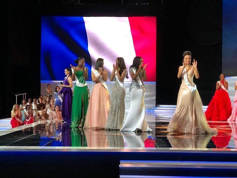 https: img.okezone.com content 2019 12 15 194 2142032 semakin-seru-ini-5-besar-finalis-miss-world-2019-UkPcnSxo8t.jpg