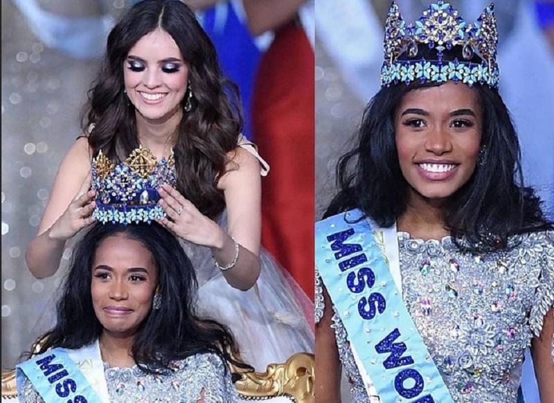 https: img.okezone.com content 2019 12 15 194 2142047 ini-jawaban-yang-mengantarkan-toni-ann-singh-juarai-miss-world-2019-yWY4dtvyUI.jpg