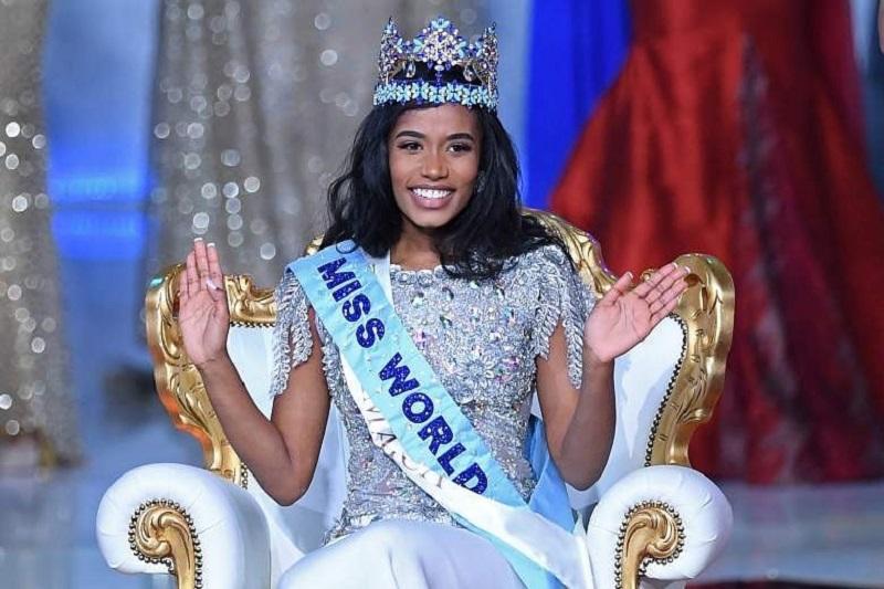 https: img.okezone.com content 2019 12 15 194 2142048 5-fakta-menarik-miss-world-2019-toni-ann-singh-selama-gelaran-final-PyKtZIP3P8.jpg