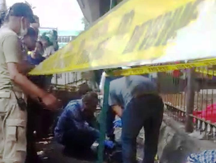 https: img.okezone.com content 2019 12 15 338 2142141 jasad-bayi-perempuan-terbungkus-plastik-ditemukan-di-kolong-flyover-ciputat-FsEN1AmRUq.jpg