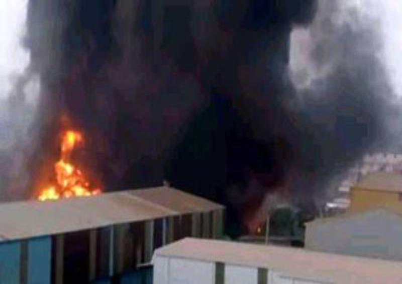 https: img.okezone.com content 2019 12 16 18 2142406 kebakaran-di-pabrik-kipas-bangladesh-tewaskan-sedikitnya-10-orang-ie6HX1GjOr.jpg