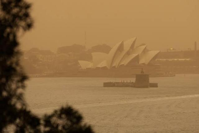 https: img.okezone.com content 2019 12 16 18 2142440 sydney-darurat-kesehatan-imbas-kebakaran-hutan-australia-BCnbnhUJGi.jpg