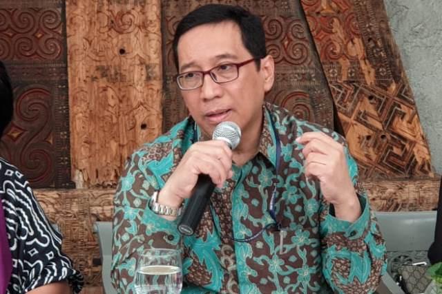 https: img.okezone.com content 2019 12 16 18 2142476 sofa-talk-cara-indonesia-perbaiki-metode-kerja-dk-pbb-dengan-nilai-musyawarah-untuk-mufakat-nGf6Zfjq4i.jpg