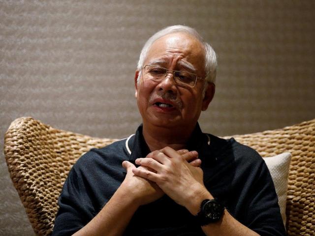 https: img.okezone.com content 2019 12 16 18 2142509 mantan-pm-malaysia-dituduh-perintahkan-polisi-tembak-mati-warga-mongolia-cq2iykSz7e.jpg