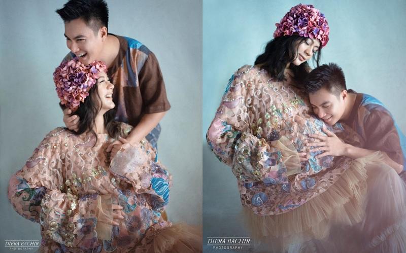 https: img.okezone.com content 2019 12 16 194 2142364 maternity-shoot-paula-verhoeven-dan-baim-wong-romantis-penuh-canda-tawa-P2p1McyMwM.jpg