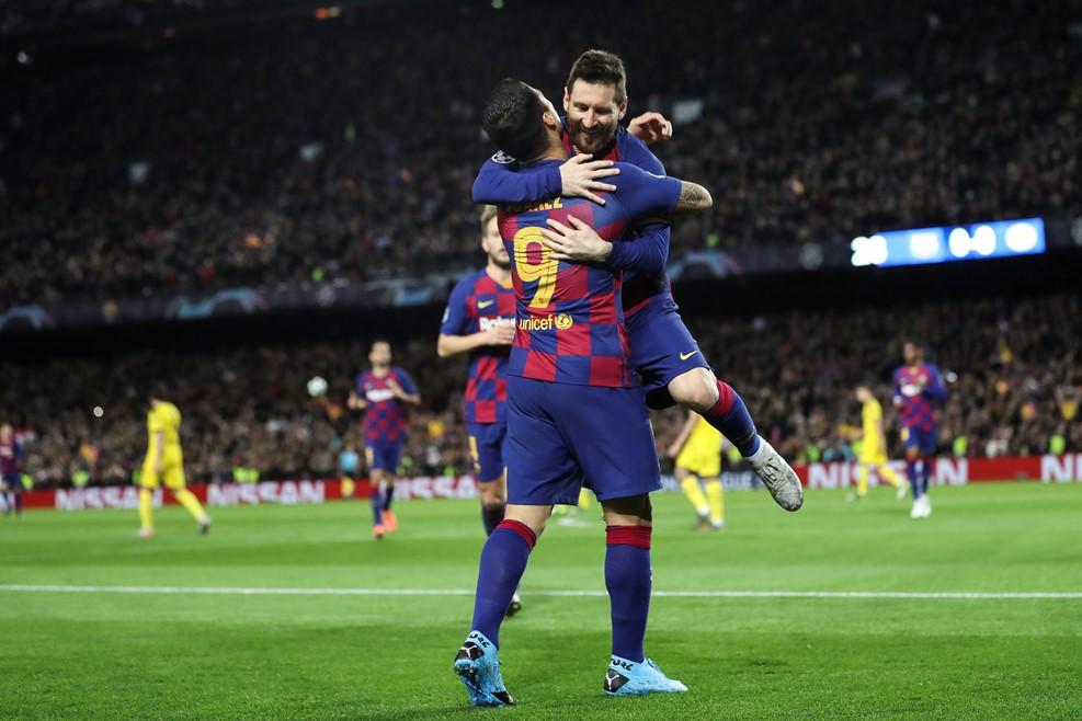 https: img.okezone.com content 2019 12 16 261 2142675 barcelona-tak-masalah-hadapi-napoli-di-16-besar-liga-champions-2019-2020-70ycL8pKmz.jpg