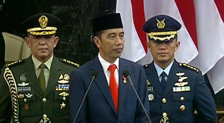 https: img.okezone.com content 2019 12 16 337 2142385 presiden-jokowi-buka-musrenbang-rpjmn-2020-2024-RTw4LPPmVM.JPG
