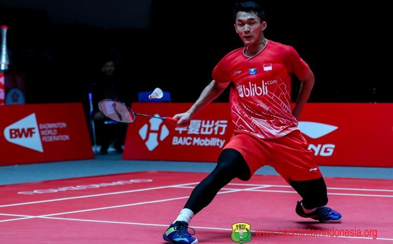 https: img.okezone.com content 2019 12 16 40 2142257 pelatih-ungkap-sebab-jonatan-tak-bersinar-di-bwf-world-tour-finals-2019-Dn6qJr8Dxv.jpg
