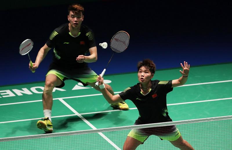 https: img.okezone.com content 2019 12 16 40 2142533 wang-huang-ungkap-faktor-kekalahan-di-babak-pamungkas-bwf-world-tour-finals-2019-dkUCa5pEUR.jpg