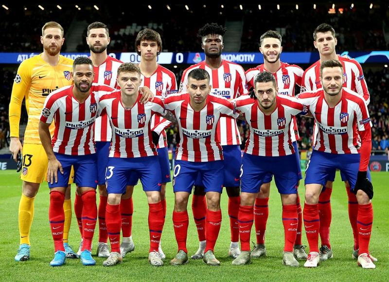 https: img.okezone.com content 2019 12 17 261 2142871 3-alasan-atletico-madrid-akan-singkirkan-liverpool-di-16-besar-liga-champions-2019-2020-BlckRexvyg.jpg