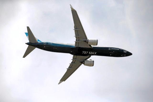 https: img.okezone.com content 2019 12 17 320 2142992 boeing-akan-hentikan-produksi-sementara-737-max-E8BGPSTRkk.jpg