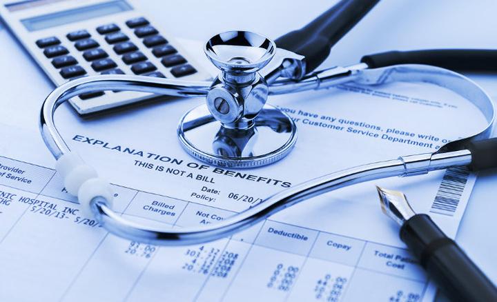 https: img.okezone.com content 2019 12 17 481 2142980 bpjs-kesehatan-lakukan-penyesuaian-iuran-tarif-awal-2020-bagaimana-dengan-kualitas-pelayanan-3UWTAXJdzp.jpg