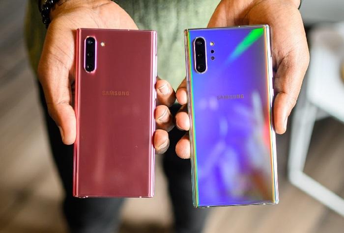 https: img.okezone.com content 2019 12 17 57 2143031 ini-5-ponsel-flagship-yang-meluncur-di-indonesia-pada-2019-lFZkT4Ebog.jpg
