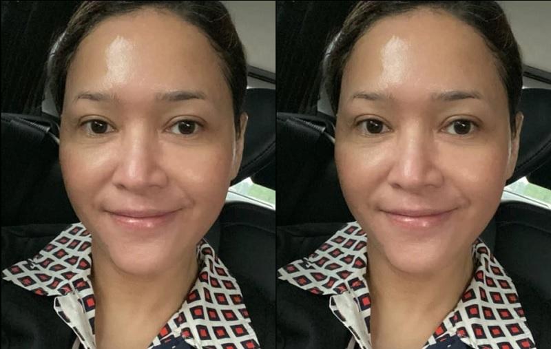 https: img.okezone.com content 2019 12 17 611 2142927 pesona-penampilan-maia-estianty-tanpa-makeup-cantik-alami-mnHozYf6FP.jpg