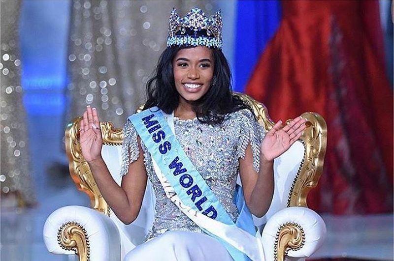 https: img.okezone.com content 2019 12 17 611 2142930 pertama-kali-dalam-sejarah-perempuan-kulit-hitam-dominasi-kontes-kecantikan-lLmIDgiwxj.jpg