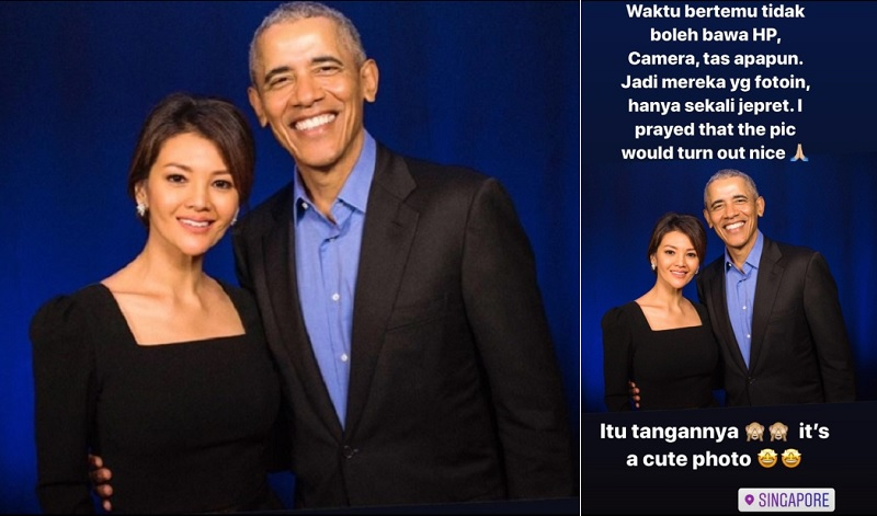 https: img.okezone.com content 2019 12 18 194 2143303 cantiknya-farah-quinn-foto-bareng-presiden-barack-obama-pinggangnya-dirangkul-SODk2KAs1e.jpg