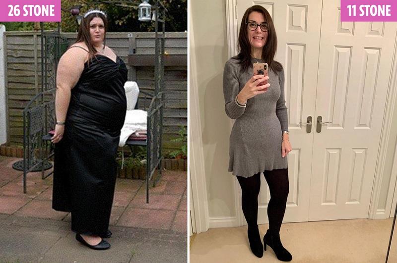 https: img.okezone.com content 2019 12 18 196 2143557 operasi-lambung-diet-ketat-sampai-tubuhnya-langsing-perempuan-ini-tidak-dikenali-ibunya-sendiri-dLwYA8u6MD.jpg