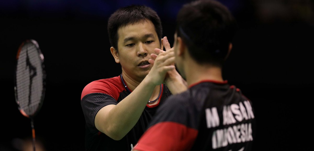 https: img.okezone.com content 2019 12 18 40 2143487 ganda-putra-indonesia-jumpa-lawan-berat-di-babak-pertama-malaysia-masters-2020-C72dD7A0Ir.jpg