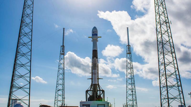 https: img.okezone.com content 2019 12 18 56 2143496 satelit-internet-yang-diluncurkan-spacex-cakup-wilayah-indonesia-Ebd9G5hEH5.jpg