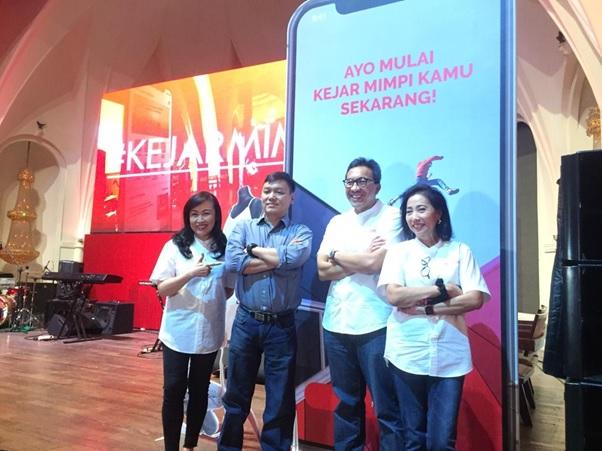 https: img.okezone.com content 2019 12 19 1 2143794 cimb-niaga-launching-aplikasi-kejarmimpi-untuk-anak-muda-indonesia-v1aZZs8Ekn.jpg