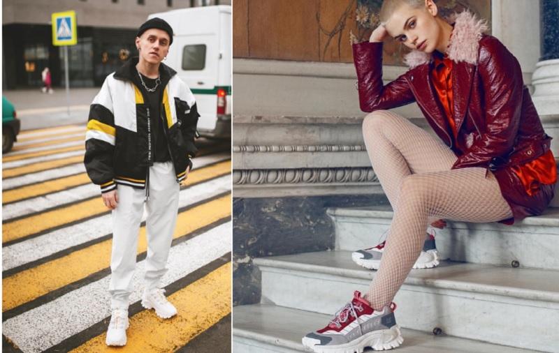 https: img.okezone.com content 2019 12 19 194 2143687 tahun-2020-industri-fashion-akan-dihiasi-tren-boots-warna-warni-rVO4VIVkqu.jpg