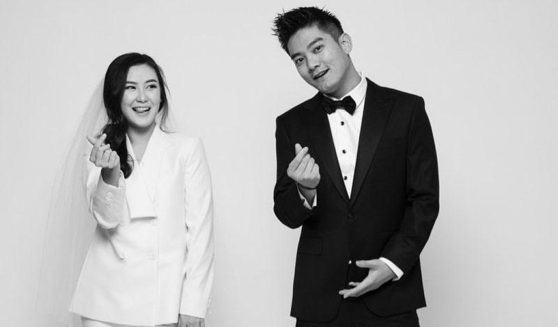 https: img.okezone.com content 2019 12 19 196 2143846 prewedding-boy-william-dan-karen-vendela-ala-drama-korea-mesranya-bikin-iri-CXDwRD53Cq.jpg
