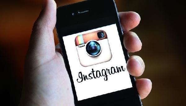 https: img.okezone.com content 2019 12 19 207 2143816 instagram-imbau-influencer-stop-promosi-rokok-elektrik-Ck4UqomfWH.jpg