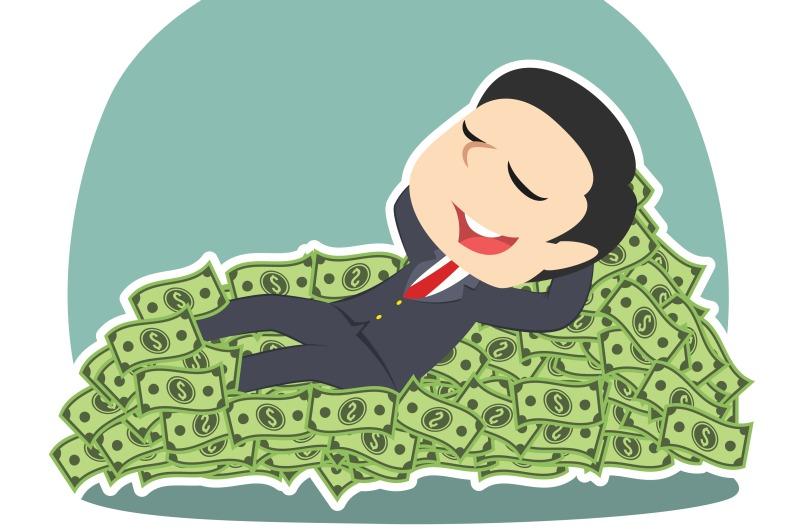 https: img.okezone.com content 2019 12 19 320 2143905 10-cara-manajemen-keuangan-ala-miliarder-agar-makin-kaya-raya-72k3rIMavv.jpg