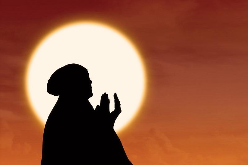 https: img.okezone.com content 2019 12 19 337 2143897 gerhana-matahari-kemenag-imbau-umat-islam-dirikan-salat-kusuf-gu9P3yHyoC.jpg